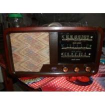 Esquema Elétrico Rádio Abc Principe - Mod 5735-b Via Email