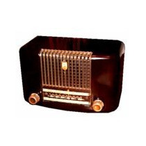 Esquema Completo Do Radio Philips Mod Br217u Via Email