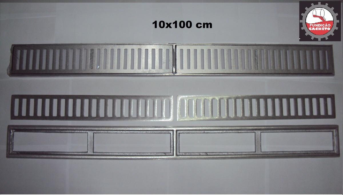 mlb-s2-p.mlstatic.com/ralo-linear-10x100-aluminio-liga-resistente-grelha-caixilho-928401-MLB20325032567_062015-F.jpg