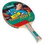 Raquete De Tenis De Mesa Butterfly Timo Boll Start F