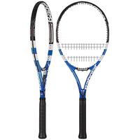 Raquete De Tenis Babolat Pure Drive Roddick Gt L2 L3 L4 L5