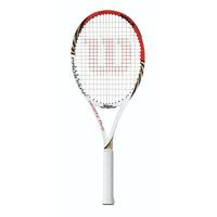 Raquete De Tenis Wilson Blx Pro Staff 95 L3 2013