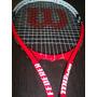 Raquete Wilson Federer L3