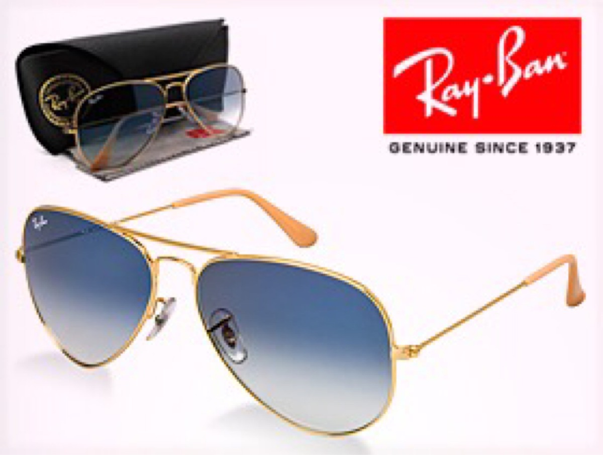 ray-ban | Sunglass Hut Online Store | Sunglasses for Women ...