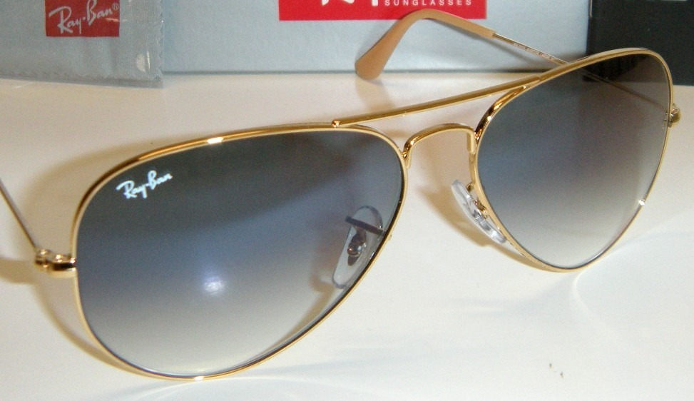 gafas ray ban dnd0  gafas ray ban