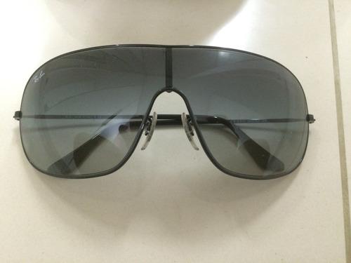 437eafc835a01 comprar oculos ray ban original pela internet - IASEMIASEM