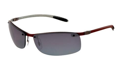 gafas ray ban polarizadas fibra de carbono