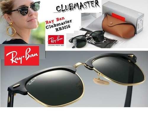 2611225e5ddab como saber se oculos ray ban clubmaster é original