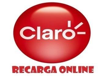 comprar credito para celular claro