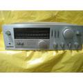 Receiver Gradiente Model 1.560 Impecavel - Mineirinho - Cps.