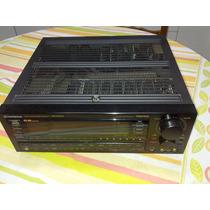 Receiver Pioneer Mod. Vsx-d902s