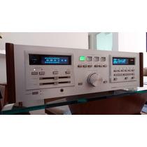 Receiver Pioneer Sx-d5000 Gigante 100% Original