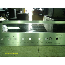 Painel Receiver Cce Sr 3070