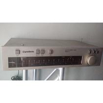 Sintonizador Am Fm Gradiente Model 9