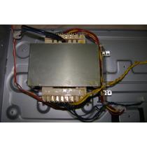 Transformador Receiver Pioneer Vsx-1021,vsx-60 ,vsx-50 .