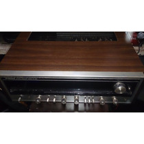 Receiver Pionner Sx 838 Todo Original
