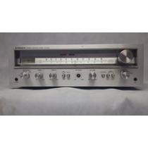 Receiver Pioneer Vintage ,sx550