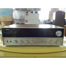 Polyvox Stereo Receiver Pr 1800