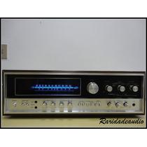 Pioneer Qx 8000a_receiver_raridadeaudio