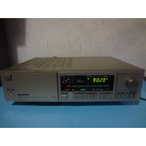 Receiver Gradiente Ds - 40