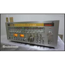 Modular Component System_mcs3275_receiver_raridadeaudio
