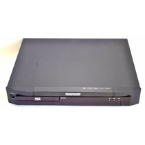 Blu-ray Player Marantz Bd7003 Hdmi 1080 Pixels