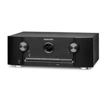 Marantz Sr5010 - Receiver 7.2 Canal 4k Bluetooth/wifi