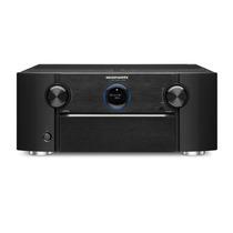Marantz Av7702 - Pré Multicanal 11.2 / 4k Dolby Atmos Wi-fi