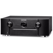 Lançamento Marantz Sr6010 Receiver 7.2 Dolby Atmos