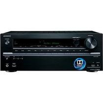 Receiver Onkyo Tx-nr636 7.2-ch Dolby Atmos Ready Hdmi 2.0 4k