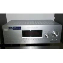 Vendo Lindo Receiver Sony 1510w 6.2 - Novissimo, Impecável