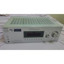 Receiver Sony Str-dg500