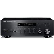 Receiver Yamaha Stereo S700 Com 100w Rms