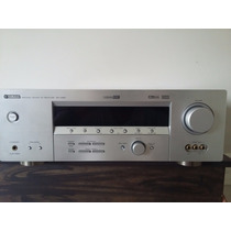Receiver Yamaha Rx-v450 6.1 Top!!