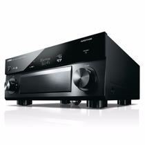 Receiver Yamaha Aventage Rx-a3040 150w Atmos Dolby 4k Wi-fi
