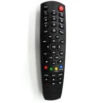 Controle-remoto-le-s922-mini Pronta-entrega