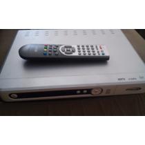 Decoder Coship Digital Tv Set Top Box