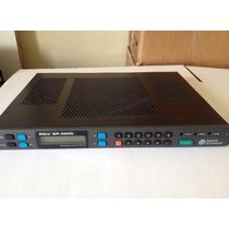 Receptor De Satelite General Instrument Magnitude Sr3200