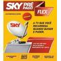 Sky Pré Pago R$ 199,90