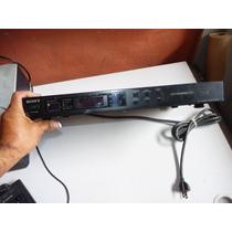 Sony Stereo Tv St-72tv Tuner