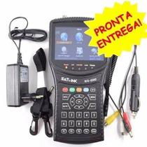 Satlink Ws-6960 Original Sem Juros E Frete Gratis