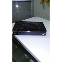 Aparelho Oi Tv Usado