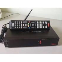 Receptor Digital De Tv Duosat Blade Duol Core Hd