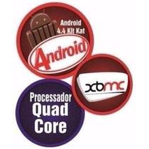Box Digital Android Kitkat Hd