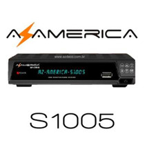 Asameric S1005