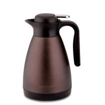 Garrafa Termica 1l Coffee Sem Ampola De Vidro Xnwy-cx10co