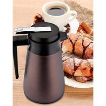 Garrafa Termica 1l Coffee Sem Ampola Xnwy-ty10co