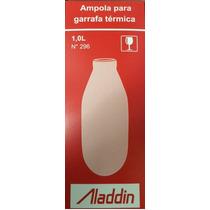 Ampola Térmica De Reposição Aladdin 1.0 Litro - Ref: 296