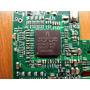 Placa Rede Servidor Gigabit Broadcom Net Xtreme Bcm5751 Pcie