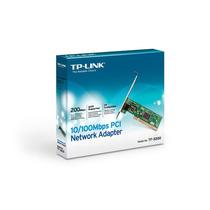 Placa De Rede Tp-link 10/100/1000 Tg3269